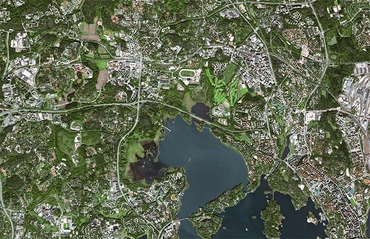 Satellite-image-720x465