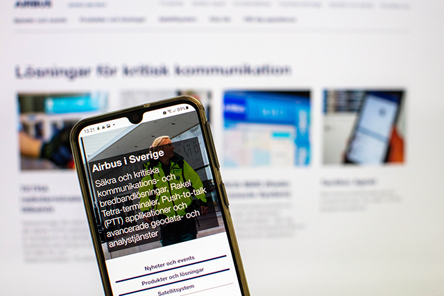 Airbus-i-Sverige-pages-opened-640x420