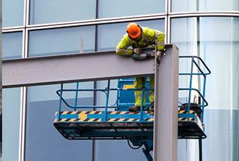 Construction-worker_339x229