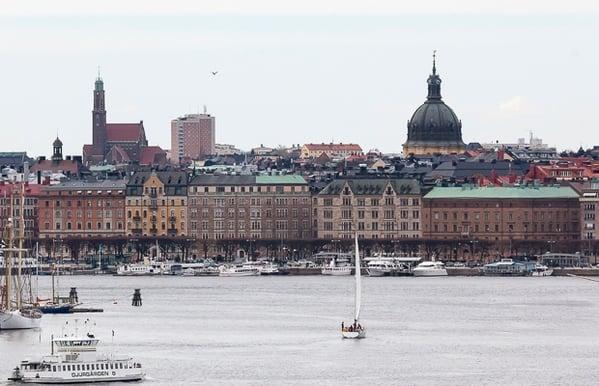 Sweden_Stockholm_1-2